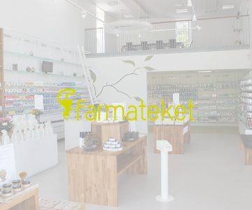 Farmateket_forside