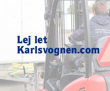 Karlsvognen_forside5