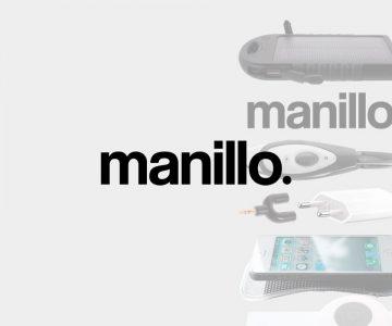 Manillo_forside1