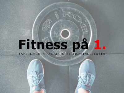 fitness-paa-1_forside