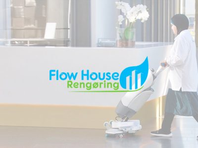 flowhouse_forside