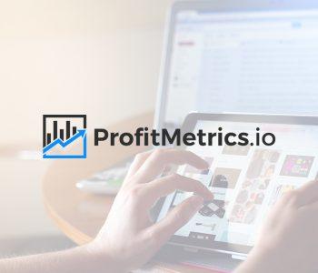 Virksomhedsmægleren har rådgivet ejerne af Profitmetrics ApS. i forbindelse med Funding