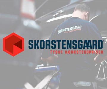 skorstensgaard_forside3