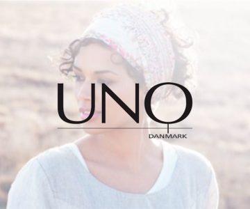 Virksomhedsmægleren har rådgivet i forbindelse med re-finansiering af UNO Danmark A/S